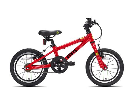 lightweight bike 14 inch kids bike frog bikes 43