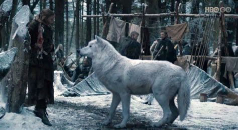 ghost actor game of thrones the softball insider february 2014