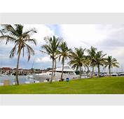Richards Bay Named SA's Fourth Most Expensive City