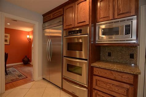 side by side ovens side by side oven home ideas collection ideal