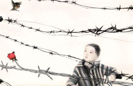 testi sulla shoah significato di shoah e olocausto storia giorno della