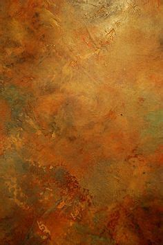 W Painting Technique by 1000 Images About Hrp On Faux Brick Antique