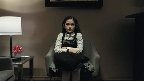 film orphan review the orphan movie www pixshark com images galleries