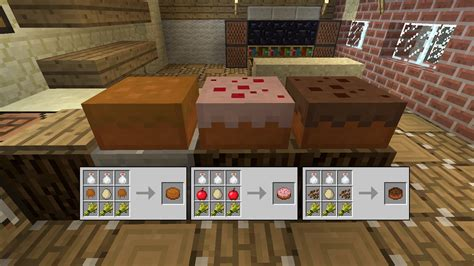 minecraft kuchen rezept minecraft kuchen rezept 28 images howtocookthat cakes