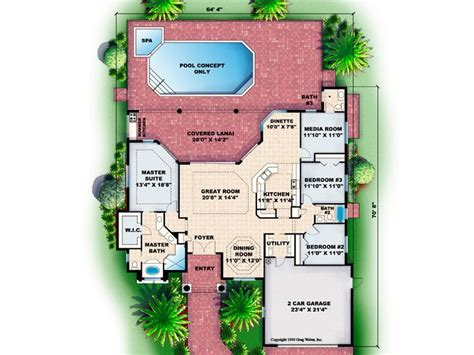 home design basics plan 040h 0076 find unique house plans home plans and