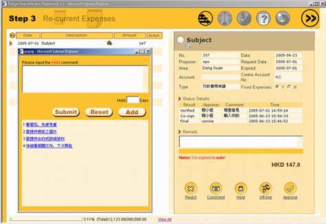 Calendar Wizard Discount Code Smart Web Ltd
