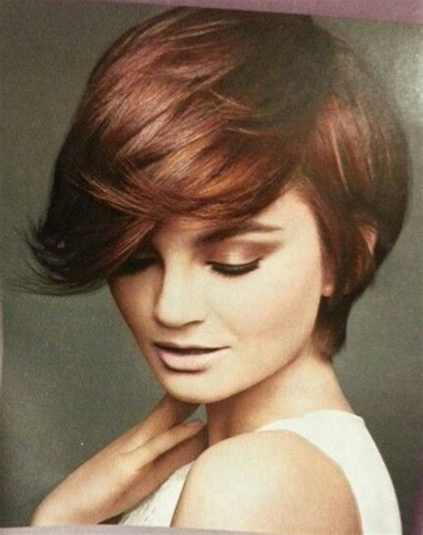 cool colors for short hair short hairstyles 2014 most popular hair color ideas for short hair short hairstyles 2017