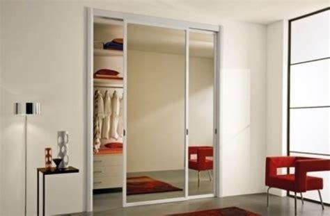 cabine armadio palermo cabine armadio palermo palermo nuovo centro vetrine