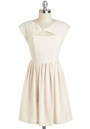 pudding dress brioche bread pudding dress mod retro vintage dresses