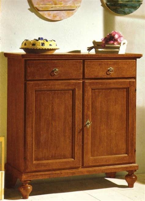 mobili credenze arte povera caratteristiche delle cucine in arte povera la cucina