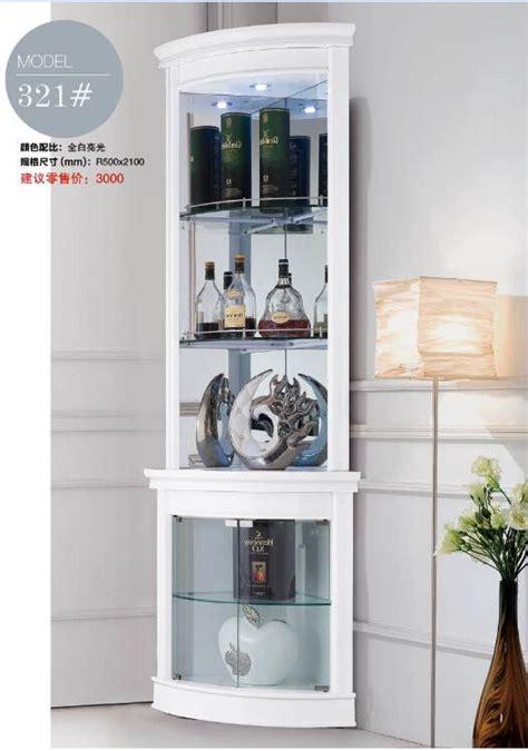 white corner cabinet living room wood corner cabinets promotion shop for promotional wood