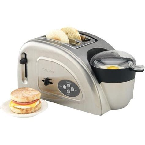 Egg And Muffin Toaster 5 Best Egg And Muffin Toaster Make Preparing Delicious