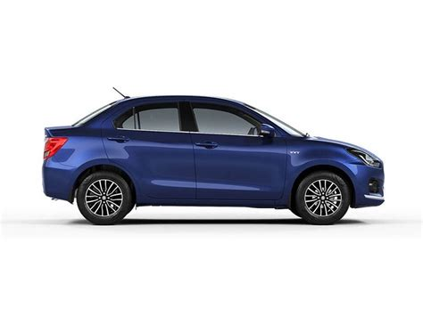 Price Maruti Suzuki Dzire Maruti Suzuki Dzire Car Photos Indianbluebook