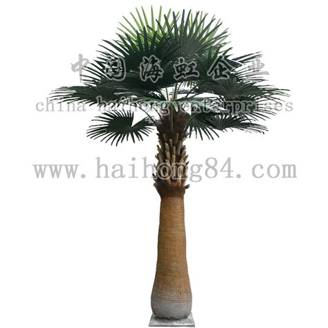 2015 china wholesale outdoor large artificial decorative manufacturer outdoor palm trees outdoor palm trees