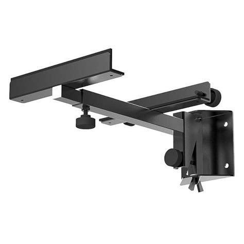 satellite speaker mount satellite speaker mounts