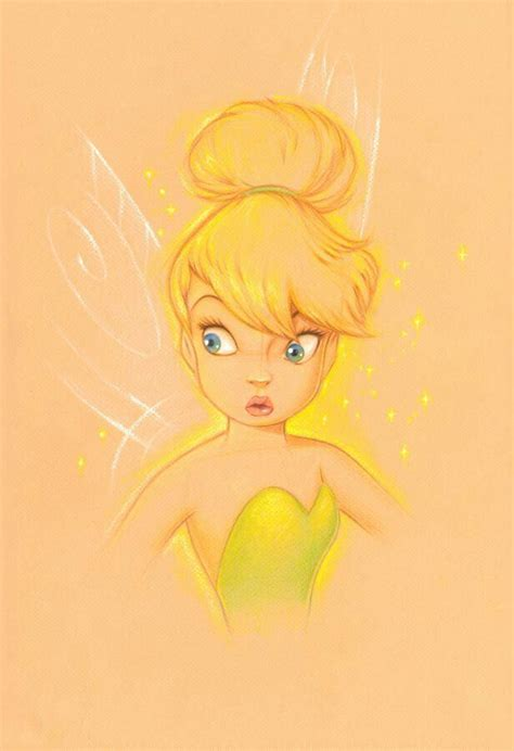 film cartoon tinkerbell best 20 tinkerbell ideas on pinterest punk disney