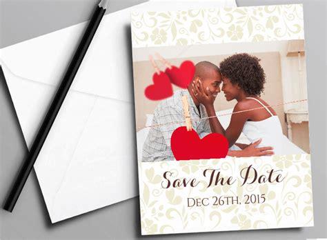 sle wedding invitation cards nigeria sles of wedding invitations chatterzoom
