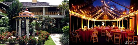 Baby Shower Venues Fort Lauderdale by Bonnet House Museum Gardens South Florida Event Venues