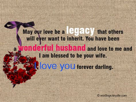 how to wish day to husband messages for him wordings and messages