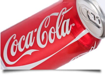 Coke Rewards Sweepstakes - entering and winning sweepstakes for free with my coke