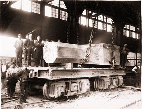 Railway Car Metal Diskon explorepahistory image