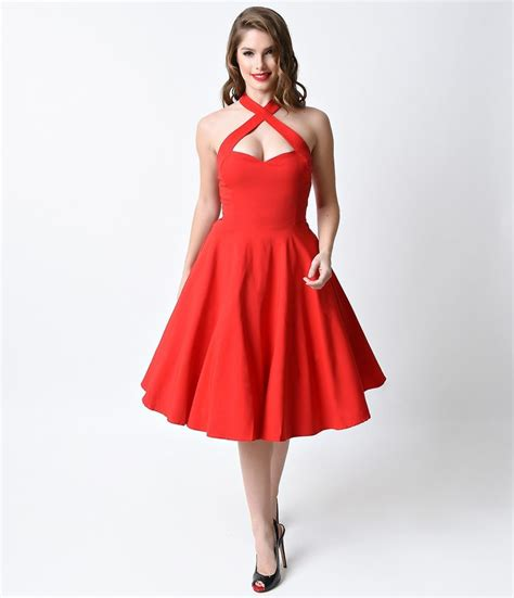 pin up swing dresses 17 best ideas about pin up dresses on pinterest