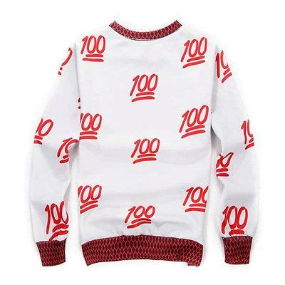 catamaran emoji 51 best pretty sweaters images on pinterest my style