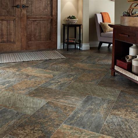Tile Effect Laminate Flooring: Ultimate Benefits of Using