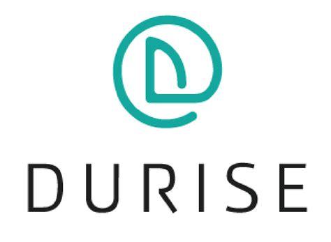 In Dubai Mba Hr by Durise Top Startup In Dubai Sutrahr