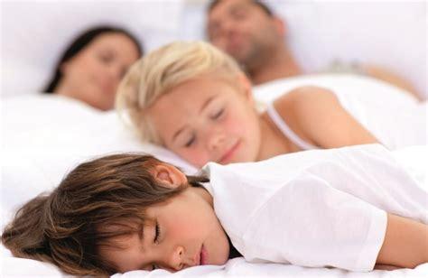 gesund schlafen buch komm s 252 223 er schlaf