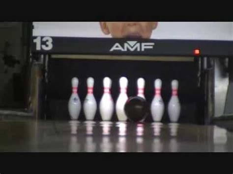 pure swing pure swing bowling ball by columbia 300