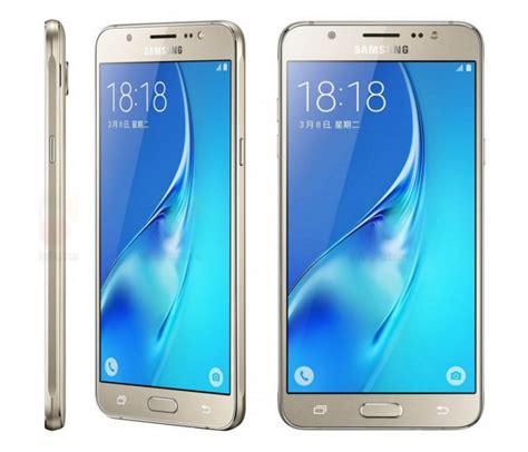 Harga Samsung J5 Kekurangan Dan Kelebihannya kelebihan dan kekurangan samsung galaxy j5 2016