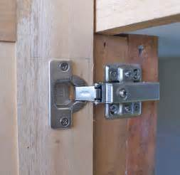 Kitchen Cabinet Door Hinge Types Amazing Cabinet Door Hinge Types 3 Kitchen Cabinet Door