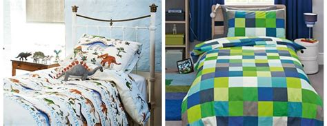 pixel bedding let the bedroom makeover begin from baby nursery to big
