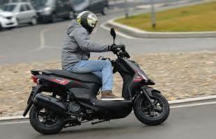 scooter pedana piatta nuovi modelli sym 2020 moto test prezzi e anticipazioni
