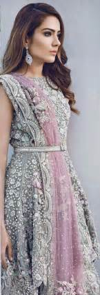 pink colour combination dresses grey and pink colour combination pakistani dresses