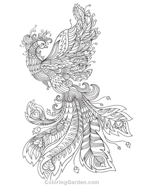 4382 best images about coloring pages for young old on
