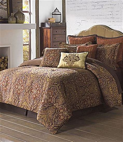 Dillards Bedding Sets Veratex Barclay Comforter Set Dillards The Style Of The Home Comforter