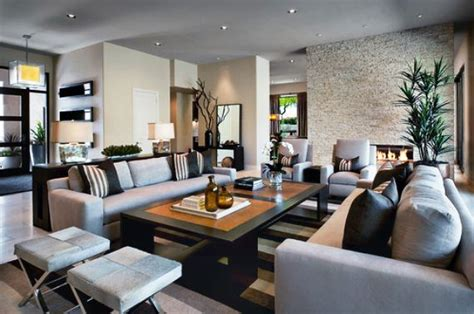 formal living room ideas modern formal living room ideas modern information