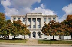 Franklin County Probate Court Records Franklin County Missouri Genealogy Courthouse Clerks Register Of Deeds Probate