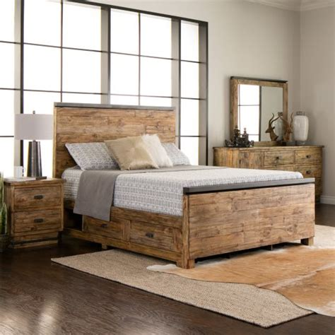 century bedroom furniture century bedroom collection jerome s furniture
