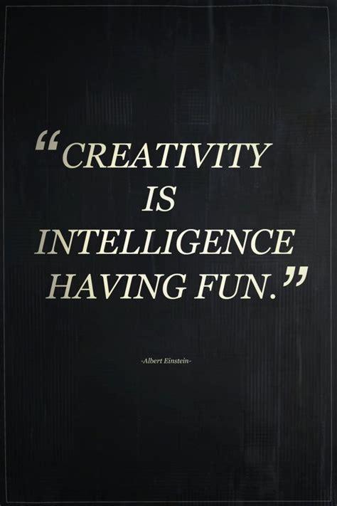 designspiration quotes 17 best design quotes on pinterest designer quotes