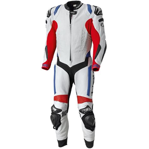 State Leather Price Comparison On State Leather At Cheapest Held Race Evo 1 Leather Suit White Blue Bikeandrider Co Uk