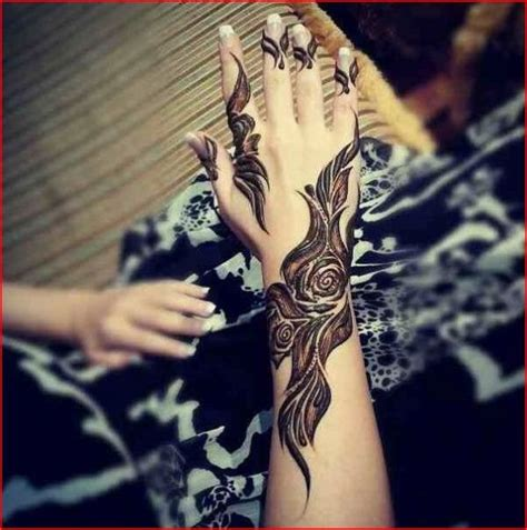 henna tattoo in dubai 82 best mehndi designs images on henna mehndi