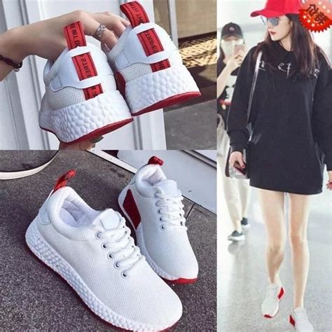 girls shoes  sale shoes  girls  brands