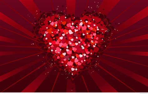 newborn valentines day 15 new s day desktop wallpapers for 2015 brand