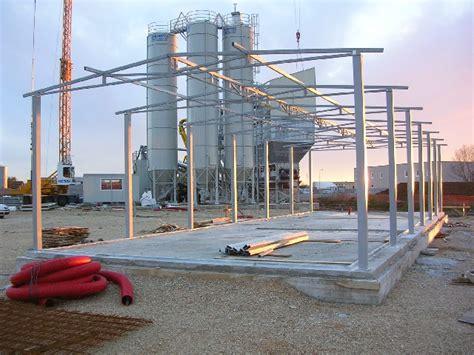 capannoni in ferro smontabili usati pin box prefabbricato capannone da cantiere attrezzature
