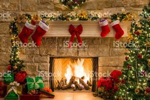 tree lights and decorations fireplace tree hearth lights and