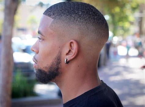 short hairstyles medium hairstyles emo hairstyles 10