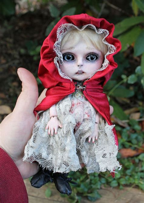 8 inch jointed doll 55 best bjd jointed polymer clay dolls 2015 images on